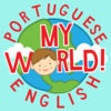 My World Portuguese for iPad