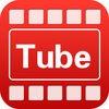 Tube Music Player Pro