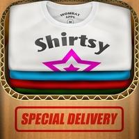 Shirtsy