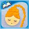 Rapunzel Classic Story HD