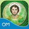 Archangel Raphael Guidance