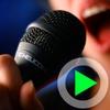 VoiceJam: Vocal Looper