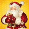 Letter to dear Santa