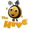 The Hive Activity Centre