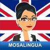 Anglais Business avec MosaLingua