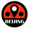 Beijing travel guide with offline map and metro transit by BeetleTrip