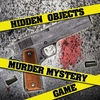 Murder Mystery Hidden Objects
