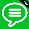 All Devices for Whatsapp Messenger PRO