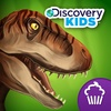 Discovery Kids Dinosaur Puzzle & Play