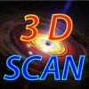 Scan View 3D