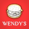 Great App for Wendy's
