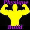 PhysiqueBuild Muskelaufbau Geheimnisse