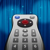 Roomie Remote for iOS 5