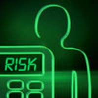 Cardiovascular risk and prevention