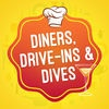 Great App for Diners Drive