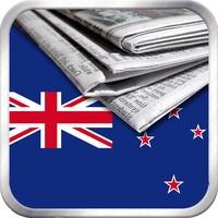 NZ newspapers