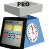 Culinary Calculator Pro for Tablet
