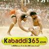 Kabaddi365