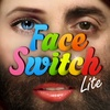 Face Switch Lite