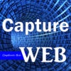 Web Capture Pro