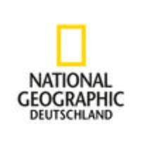 National Geographic Deutschland Magazin
