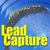 LeadCapture