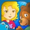 Goldilocks and The Three Bears HD