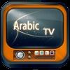 Arabic TV Live