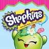 Shopkins Magazine