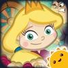 Grimm's Sleeping Beauty ~ 3D Interactive Pop