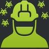 Pest Control Software