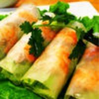 Vietnamese Cuisine Recipe