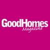 British Goodhomes