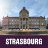Strasbourg Offline Travel Guide