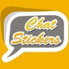 Chat Stickers for Adult Texting