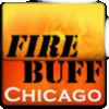 Chicago Fire Buff