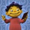 Sid the Science Kid Read & Play