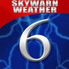 Skywarn 6 Weather