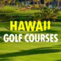 Hawaii Golf Guide