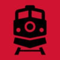 Indian Railway IRCTC PNR Train