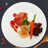 Super Healthy Menu Ideas For Kids