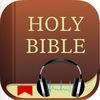 Bible Stories Audio
