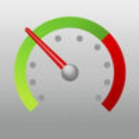 iQuickMark Ultimate Performance Tester