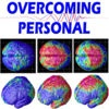 Hypnotherapy Overcoming Personal