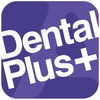 DentalPlus remote forms
