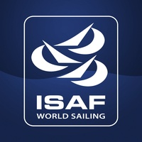 ISAF Racing Rules of Sailing 2013