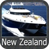 Marine: New Zealand