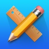 Publisher Master for iOS