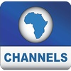 ChannelsTV Mobile