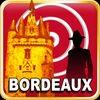 Bordeaux Monument Tracker